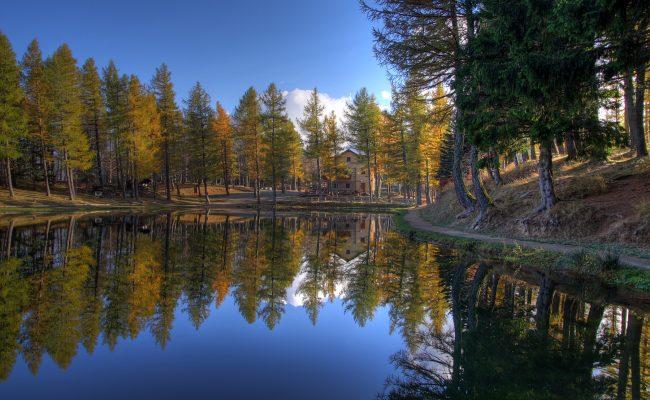 Lago_della_Ninfa
